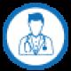 Medici di Medicina Generale